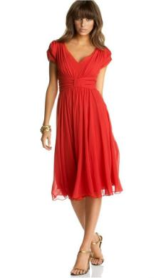 macys-dress