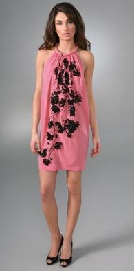 robert-rodriguez-dress