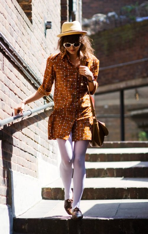60s-tweed-coat