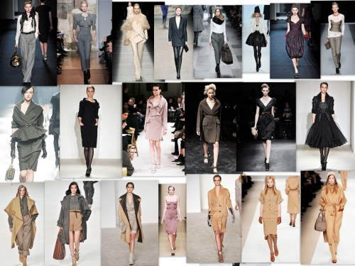 fall-09_coats-and-40s-suits-resize