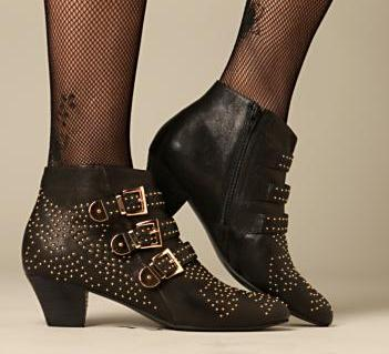 free-people_chloe-knockoff-studded-triple-buckle-booties